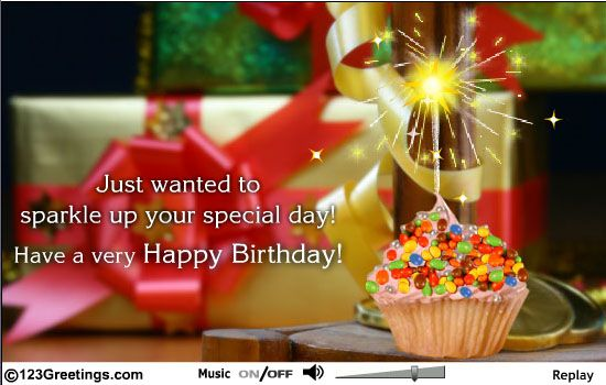 Free Birthday Quotes And Images ~ Perfect gift for those who hate buying cards happy birthday
