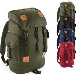 Photo of Bg620 BagBase Urban Explorer Backpack BagBase