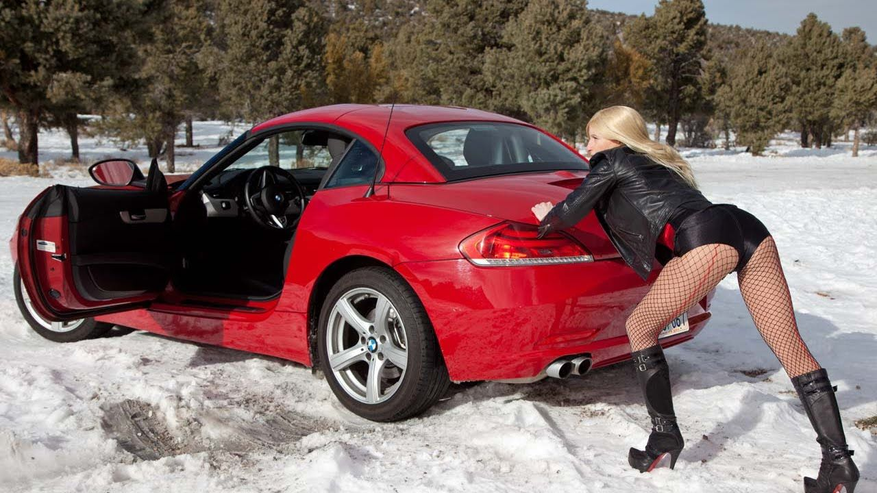 Bad drivers WORLD'S MOST IDIOT Winter FUNNY DRIVERS, CRAZY FUNNY FAILS 2017
