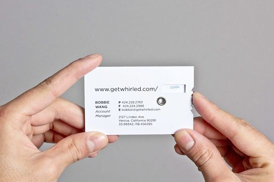 Business cards los angeles design letterpress business cards business cards los angeles design letterpress reheart Gallery