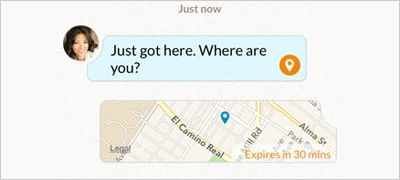 Netted | Here's a Much Smarter Way to Text
