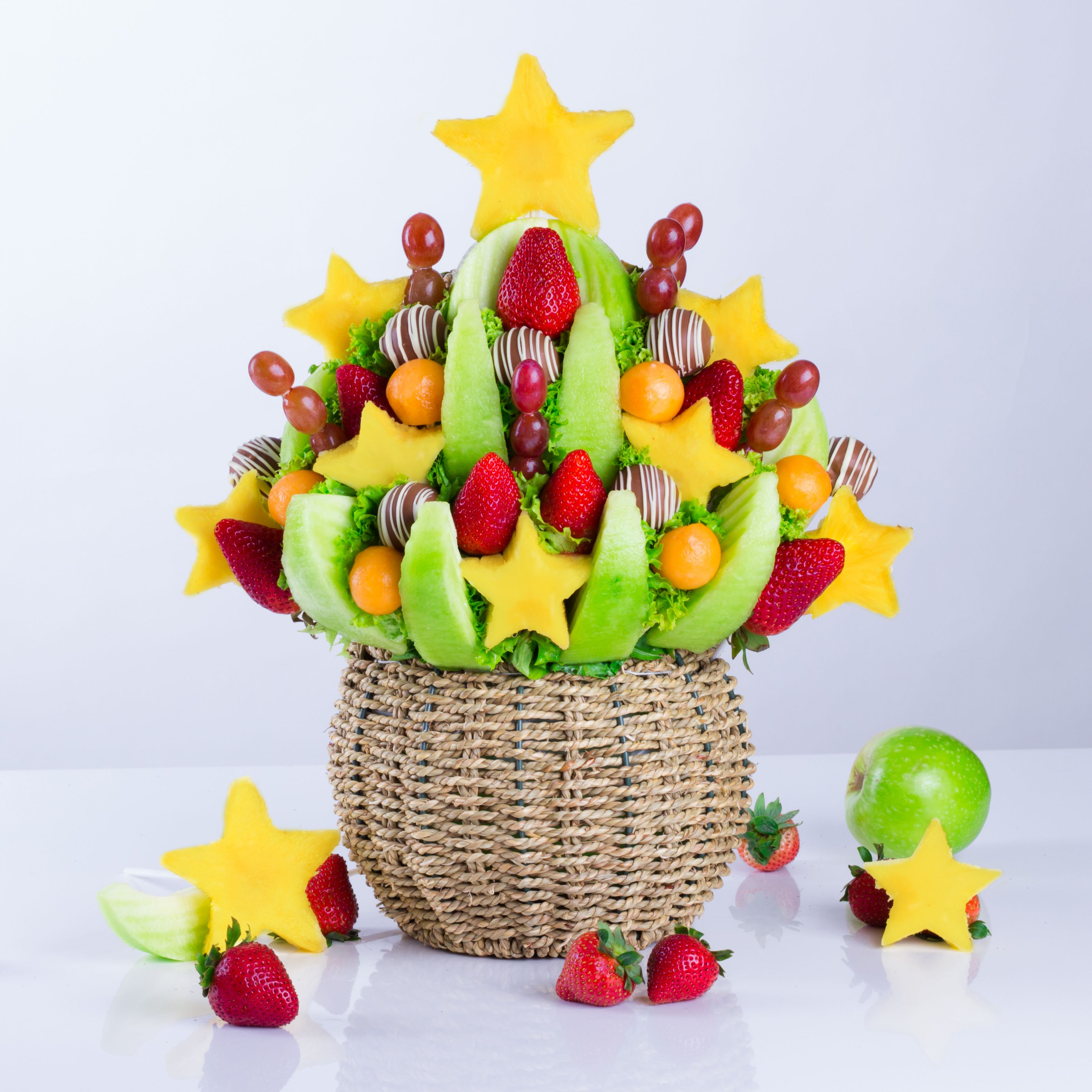 Pin On Fruit Art Collection