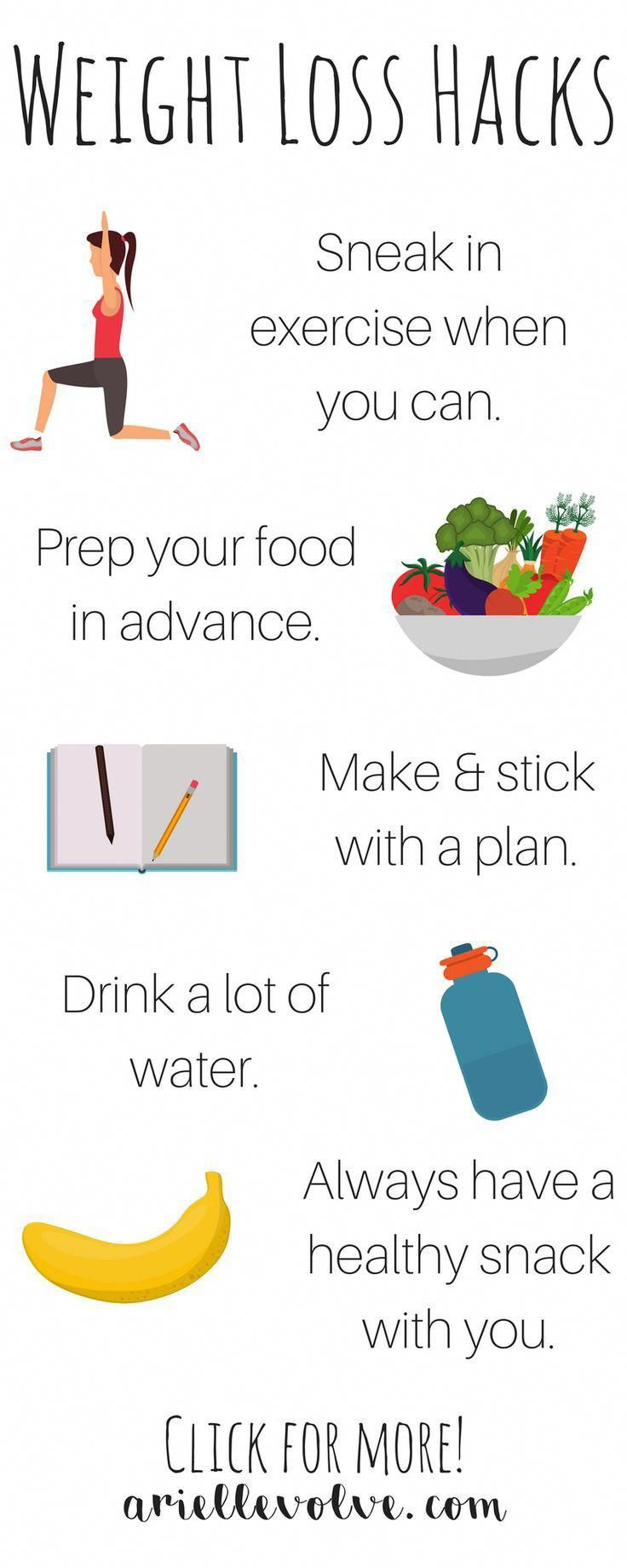Pin on food poisoning tips