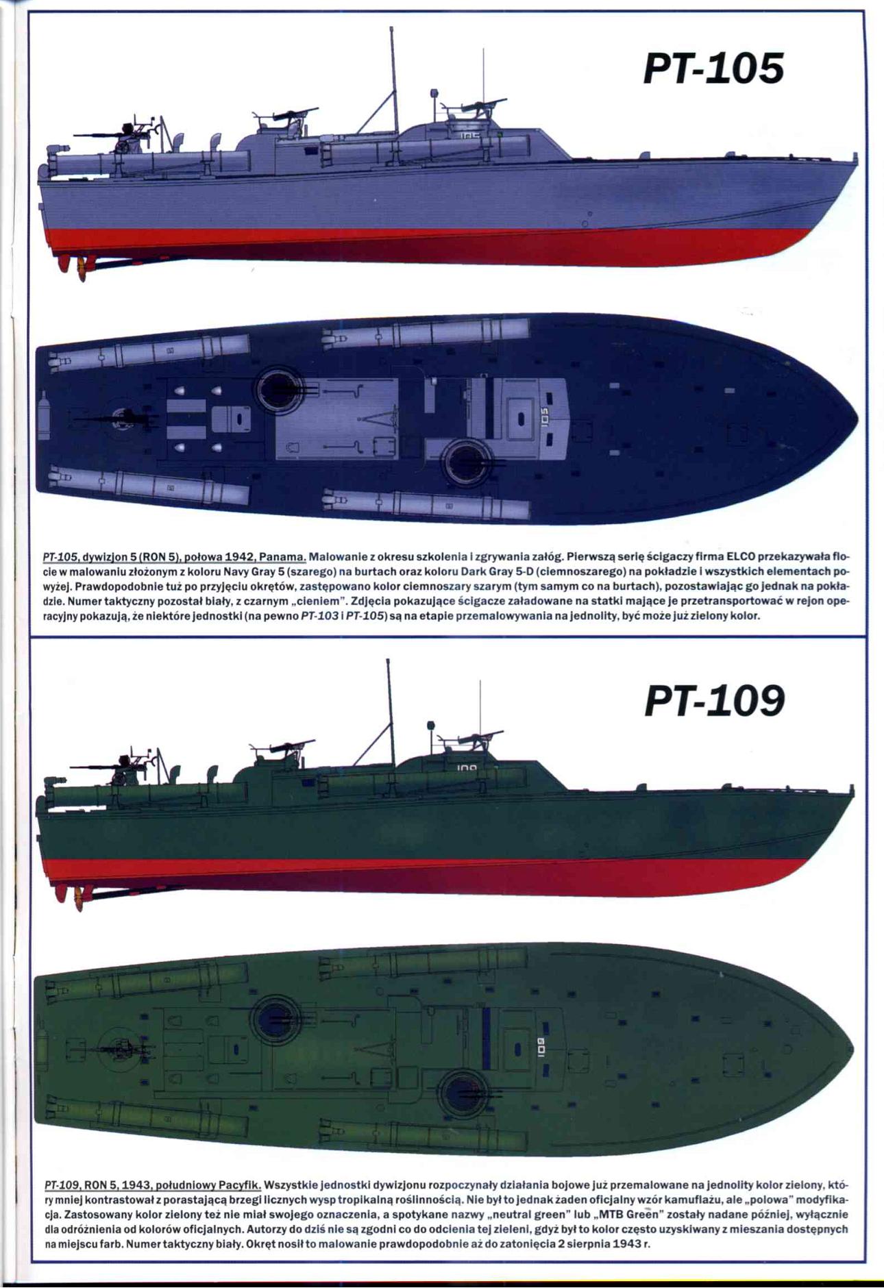 PT-105 PT-109 | Navy | Pt boat, Navy ships, Us navy ships