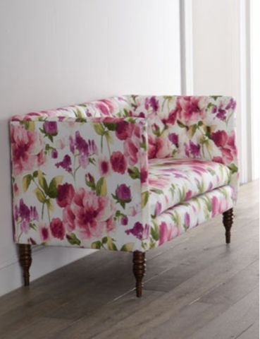 Structural Design Why This Couch Is A Decorative Design Because It