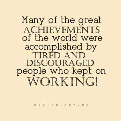 51 Achievement Quotes To Find Success Today Achievement Quotes Success Quotes Images Inspirational Quotes About Success