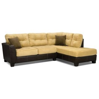 Sectionals Sectional Furniture Sectional Sofa With Recliner