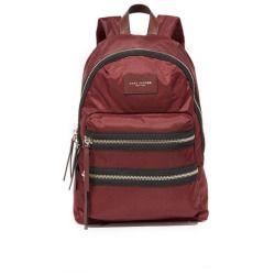 mjadb3047965994_q1_1-0._QL90_UX336_ Best Deal Marc Jacobs Nylon ...