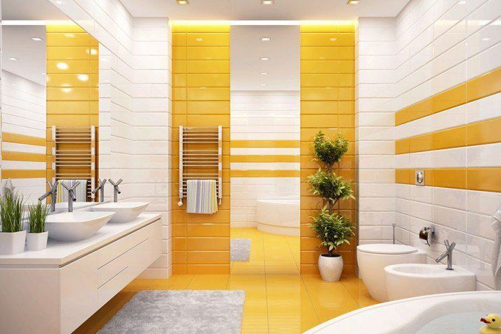 The Extra Special Tile And Bathroom Company Covers The Whole Of Surrey And Sus Many Of Our Clients Visit Our Bathroom Showroom From Crawley To Buy Floor