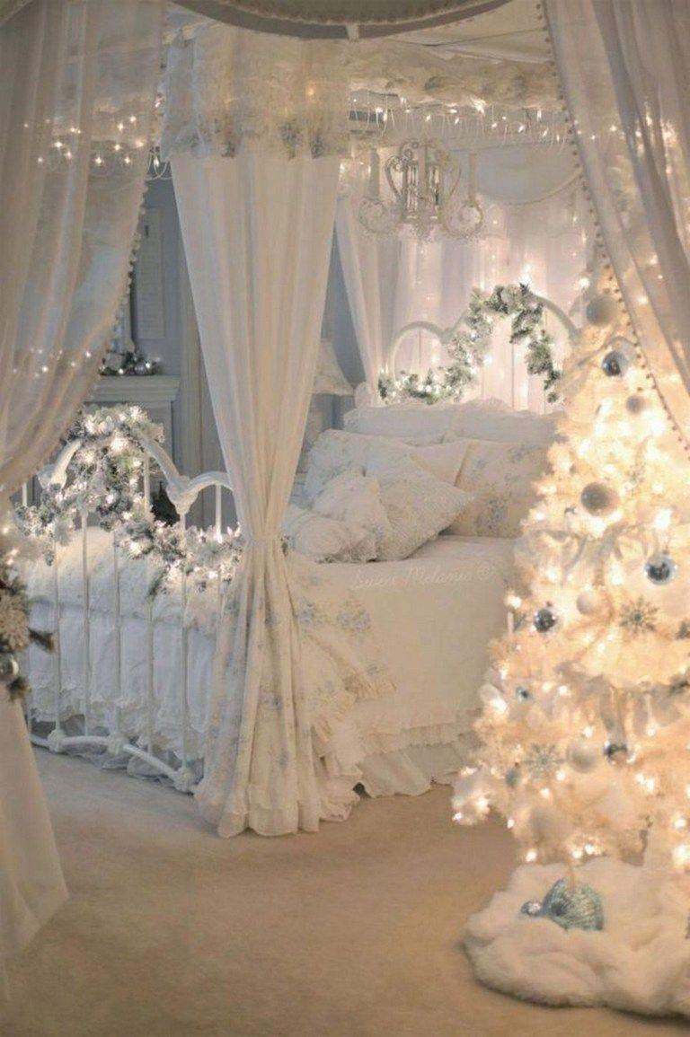 ✔52 inspiring teen girl bedroom decor ideas 29 images