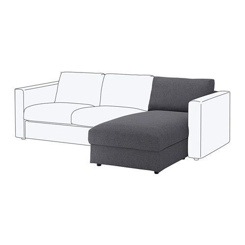 Fresh Home Furnishing Ideas And Affordable Furniture Modular Sectional Sofa Ikea Vimle Affordable Furniture