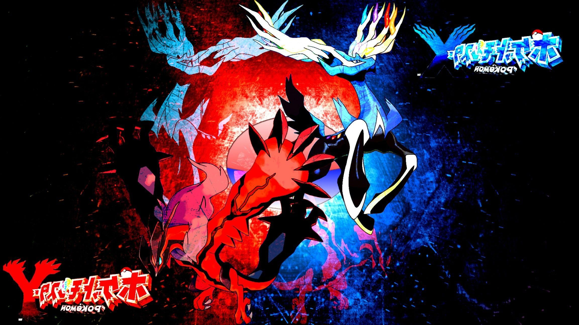 Pokemon Hd Wallpaper Cave Pokemon Drawing Easy