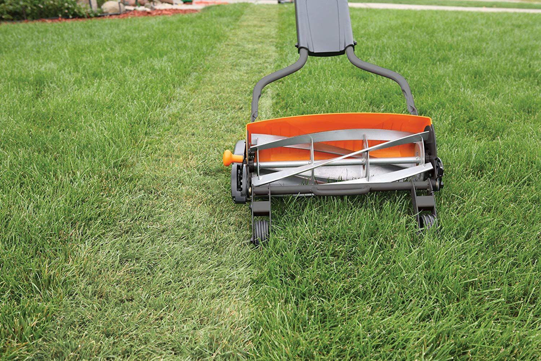 Top five Best lawn mower consumer report for the gardener