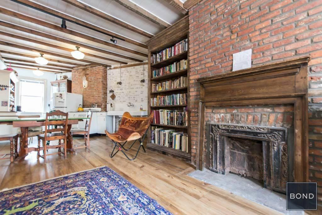 511 Grand St # 1, New York, NY 10002 - Zillow | House ...
