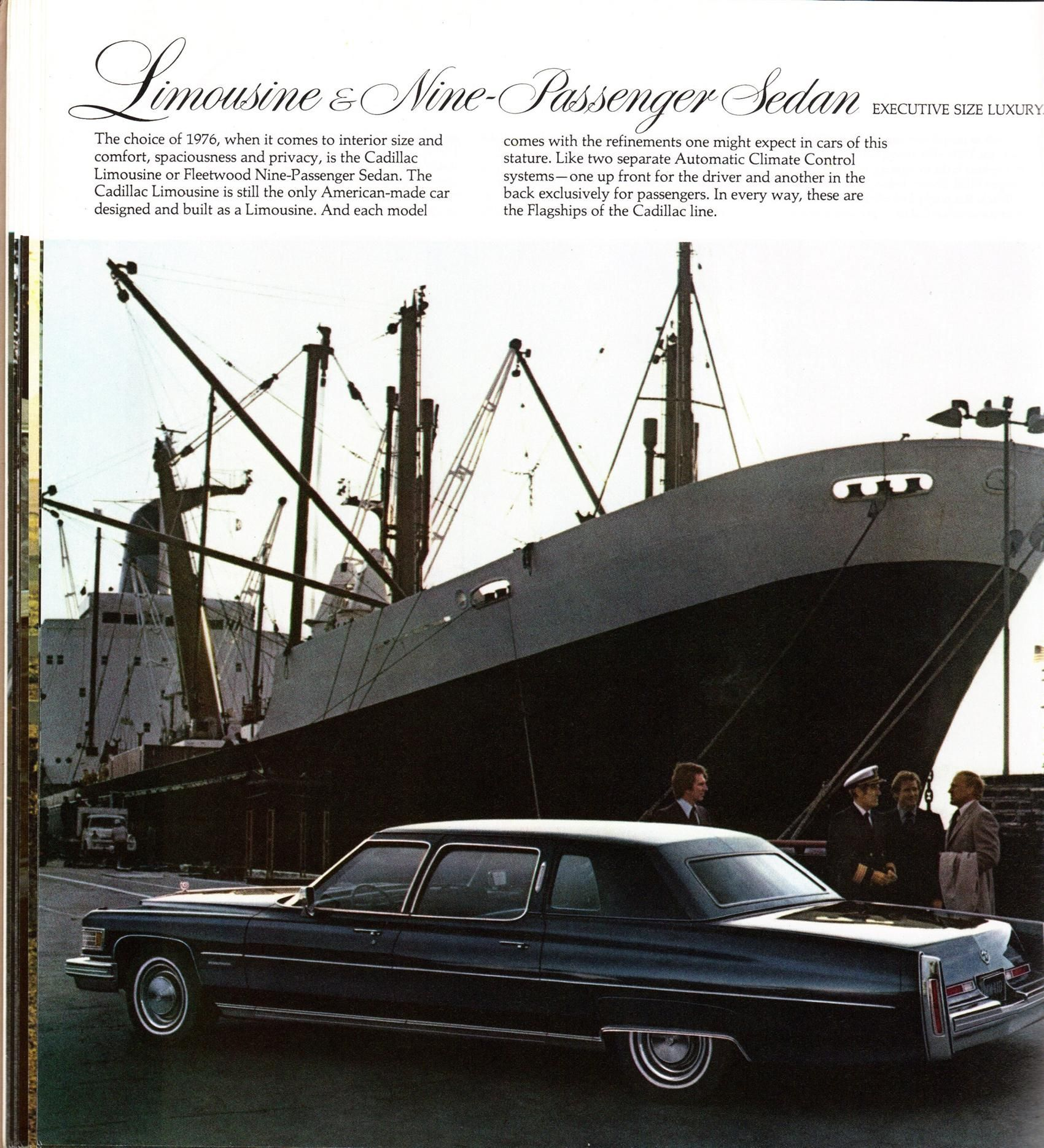 Wilson Cadillac: Cadillac Fleetwood, Vintage Cars, Cadillac