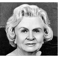 Read the Obituary and view the Guest Book, leave condolences or send flowers. |  Morrison, Julia A. (Holland) Lifelong resident of Arlington. March 31, 2015. Beloved wife of the late Thomas E. Morrison. Loving mother of Maureen Ameral and her late husband Richard, Charlene Ronan