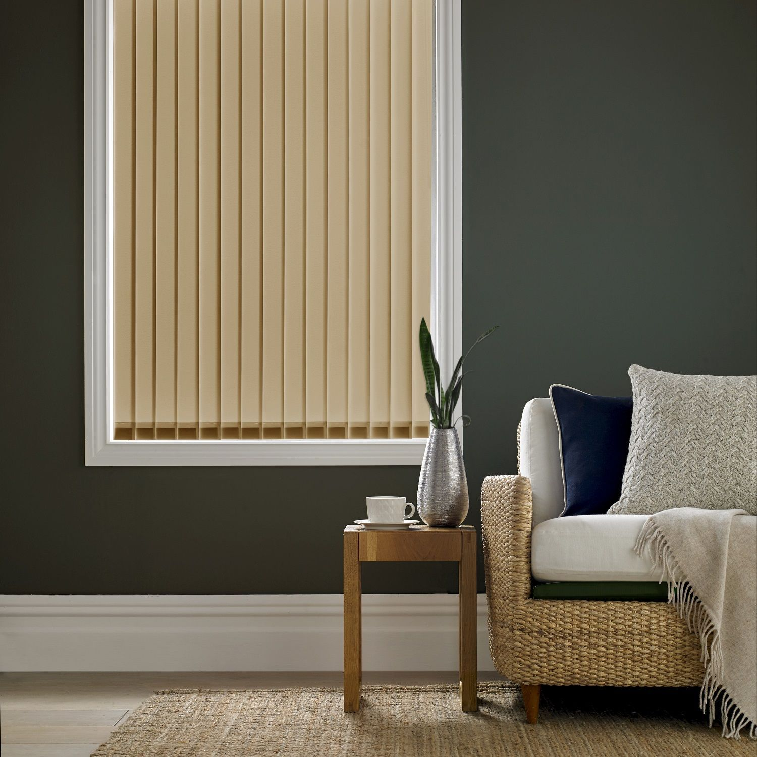 Incredible Ideas Living Room Blinds Cleanses Blinds For Windows Rollers Wooden Blinds Repurpose Grey Blinds Living Room Blinds Diy Blinds Curtains With Blinds #wooden #blinds #for #living #room