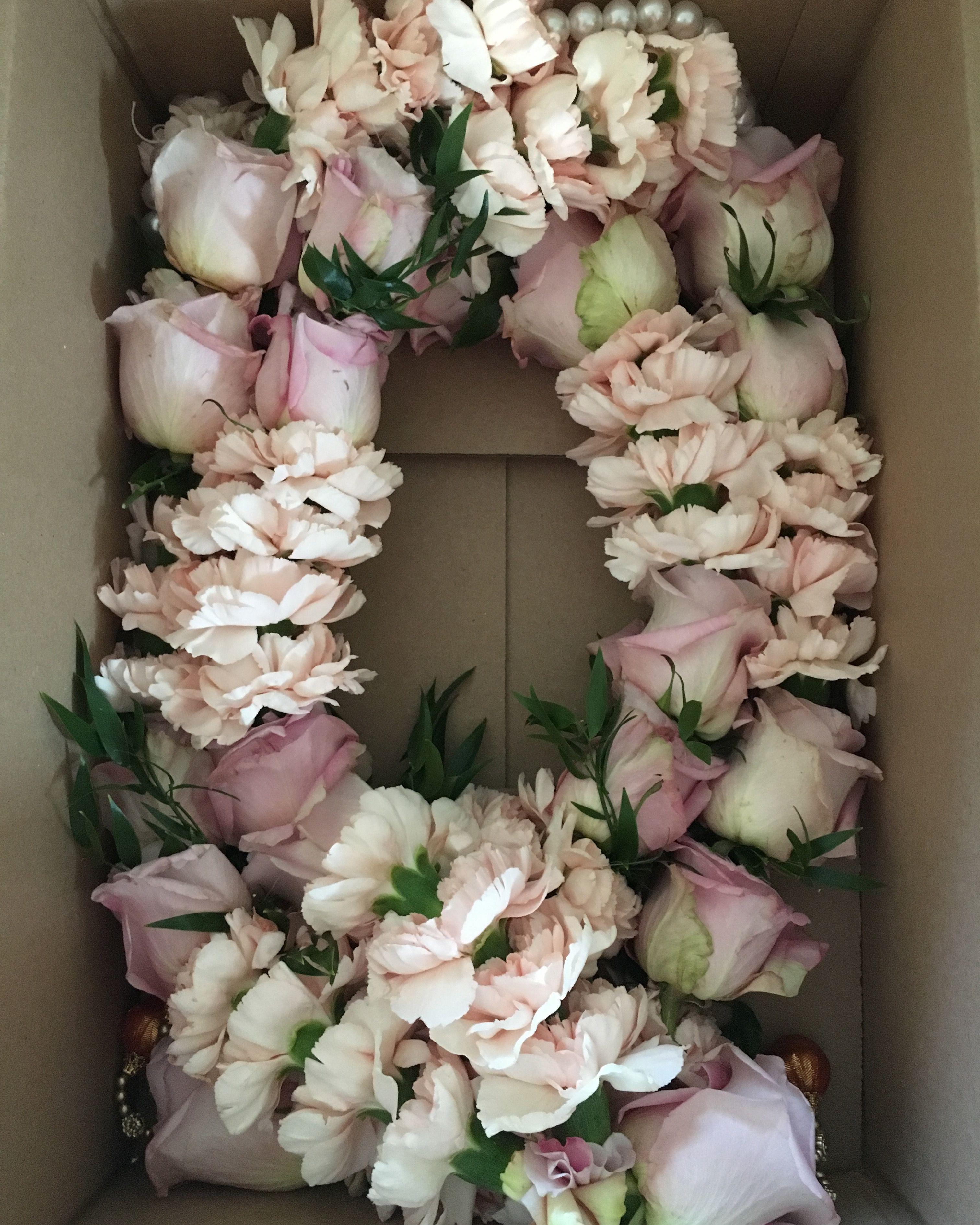 Jaimala By Royal Charms Inc Indian Wedding Garland Flower Garland Wedding Indian Wedding Flowers