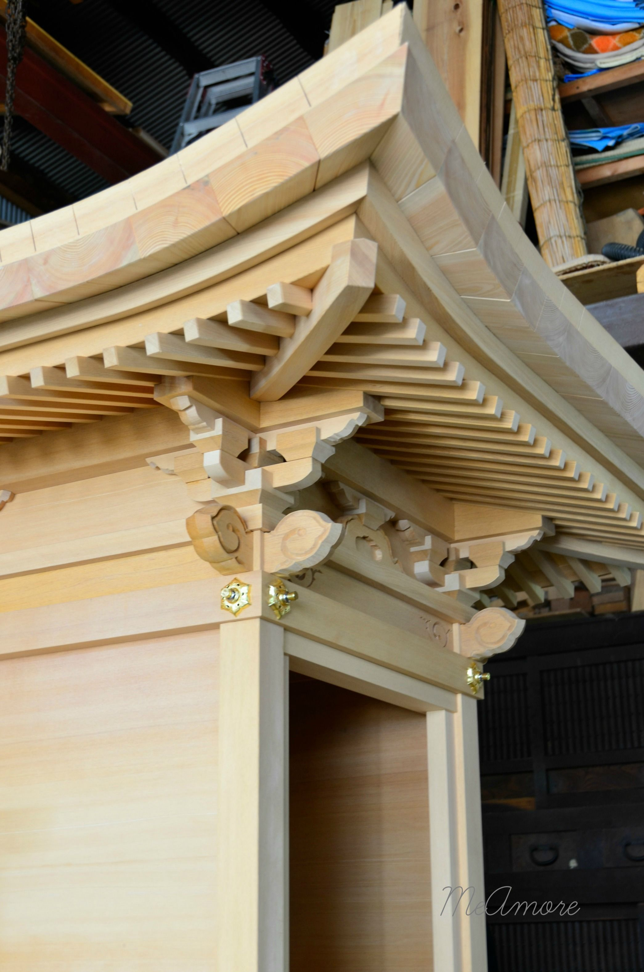 4 Abundant Ideas Ranch Roofing Styles Roofing House Doors Roofing Tiles Decor Modern Roof Traditional Japanese Architecture Japanese Architecture Architecture