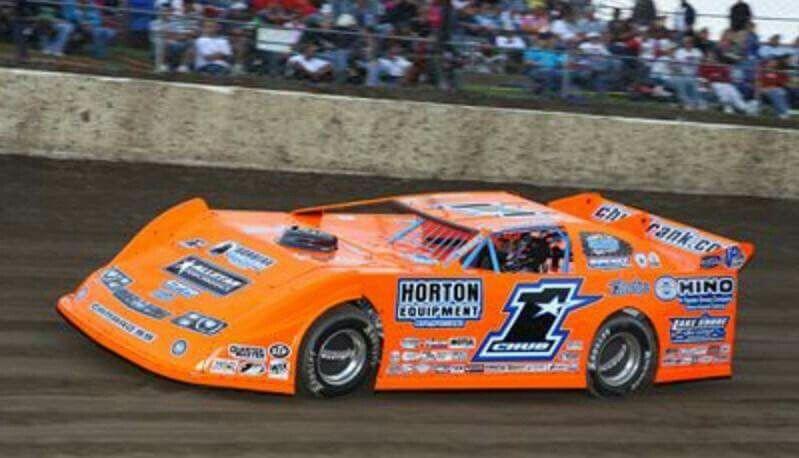 Frank Chub!!! Dirt car racing, Dirt late model racing
