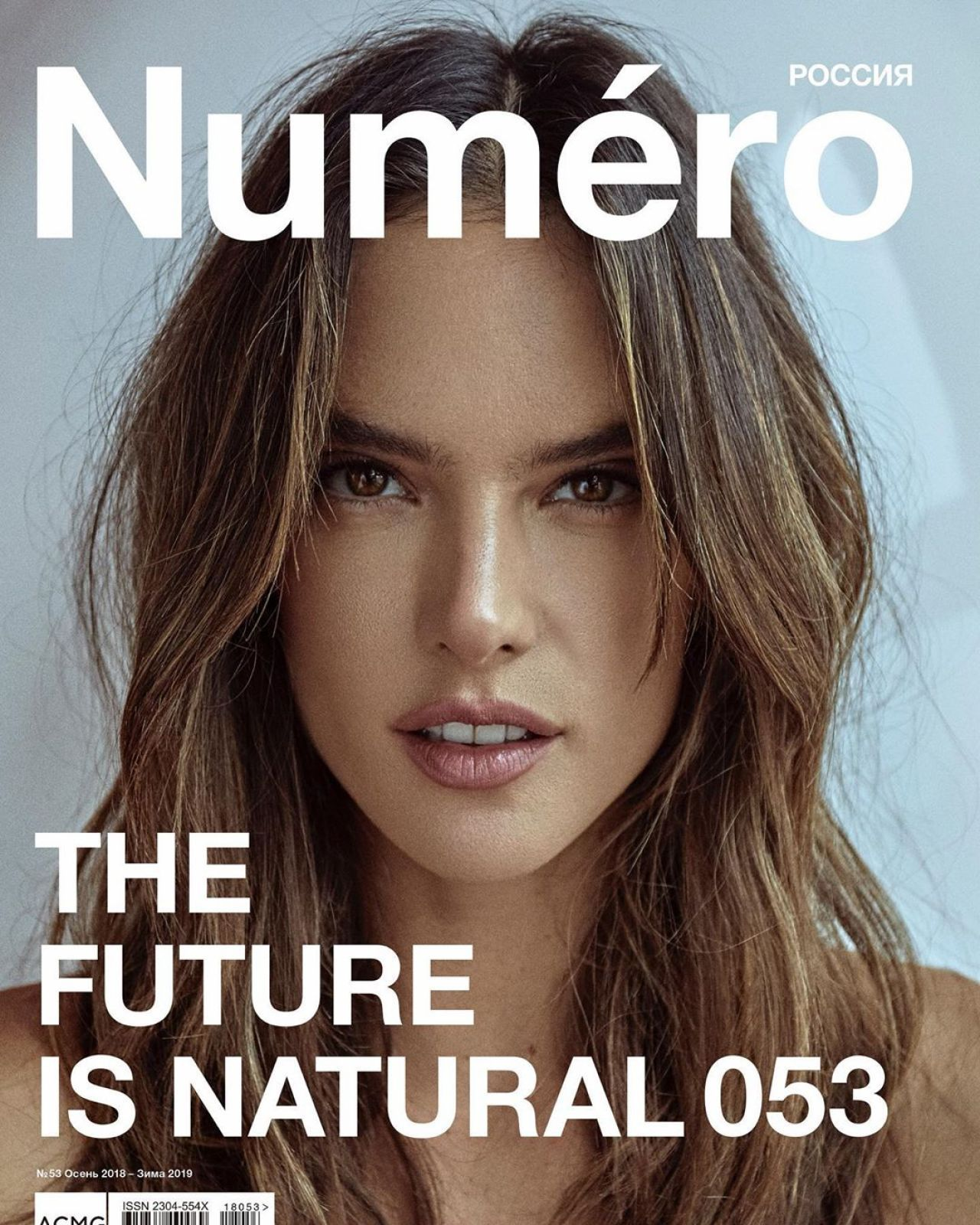 Alessandra Ambrosio Topless Pic. 2018-2019 celebrityes photos leaks!