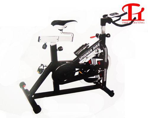 Xe đạp thể dục DL 0997