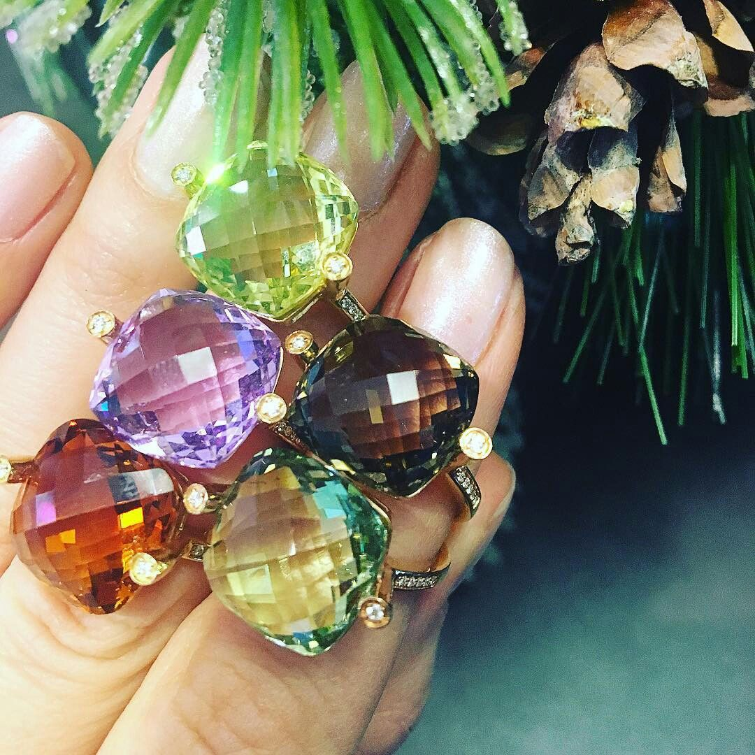 @robertocoin_moscow. #robertocoin#finejewelry #italiadesign #madeinitaly