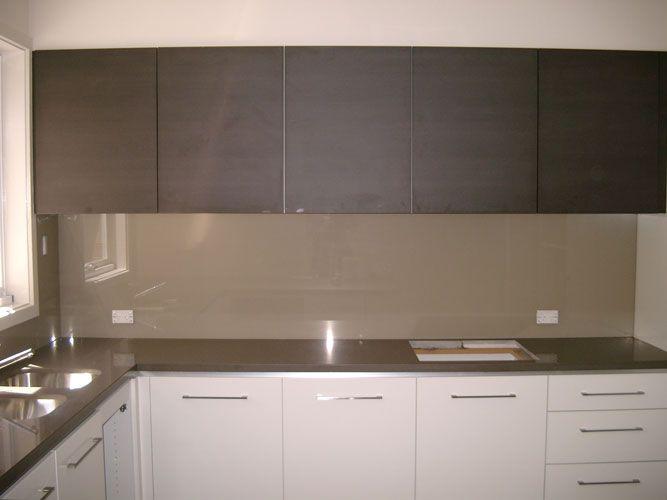 Adelaide Kitchen Gl Splashbacks