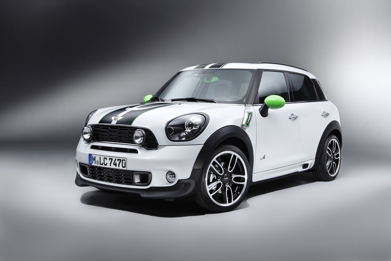 Http s3 motoringfile com s3 amazonaws com wp content uploads 2013 02 countryman accessories1 jpg car research pinterest mini countryman wheels and