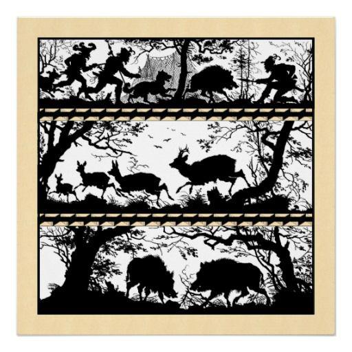 Jahr Das Wildschweinsymbol Mit Der Aufgehenden Sonne Für Silvester  Grußkarten Stock Vektor Art und mehr Bilder von Asiatisch - iStock