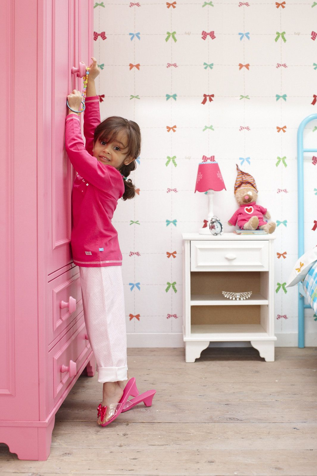22 Pin by lief lifestyle on lief lifestyle girls room   Kids room ...