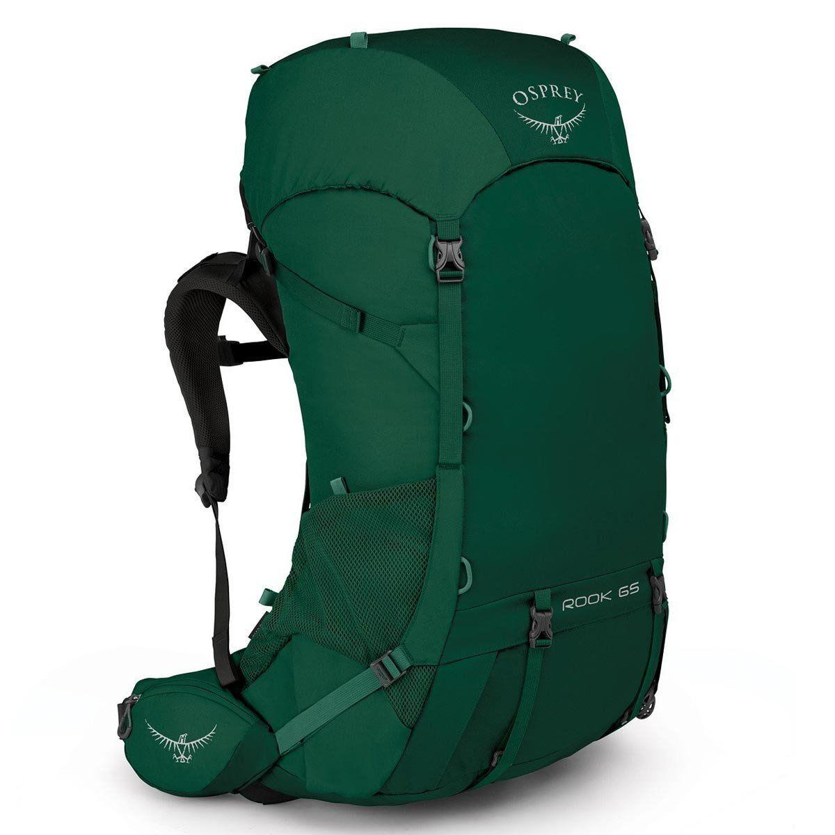 Photo of Rook 65 Backpack – Osprey – $165.00