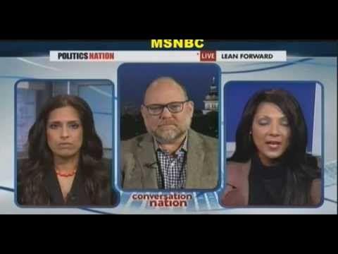POLITICS NATION | 02/11/ 2015 Wednesday | FULL WATCH NOW