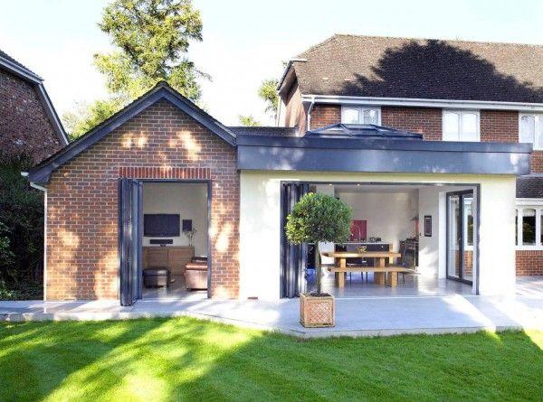 orangeries aluminium bi folding exterior doors buy bifolds and