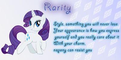 rarity screensaver | My Little Pony Wallpaper | Kawaii Wallpapers / ¡ta-¡ta P!cs