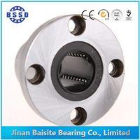 Supplying 20x32x42 mm Linear Bearing LM20UU