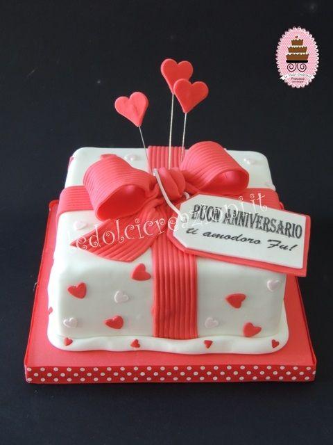 Torte di compleanno per donna, torte 18 anni,20,30,40,
