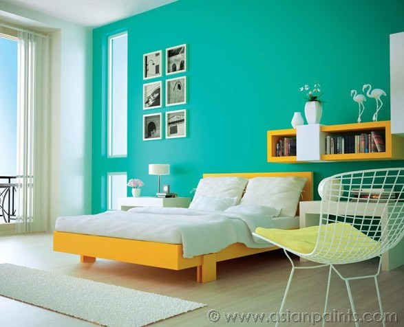 Room Painting Ideas For Your Home Asian Paints Inspiration Wall Room Color Combination Paint Colors For Living Room Interior Wall Colors