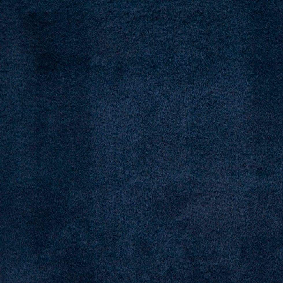 Pin by Riley Vann on AMPD Velvet upholstery fabric