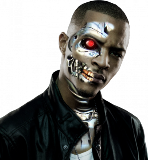 Terminator Png Image Hd Download Get To Download Free Terminator Face Png Vector Photo In Hd Quality Without Limit It Comes In N Png Images Image Vector Photo