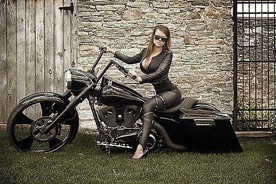 26 Inch Custom Motorcycle Wheel Rim 4 Harley Davidson Bagger Touring