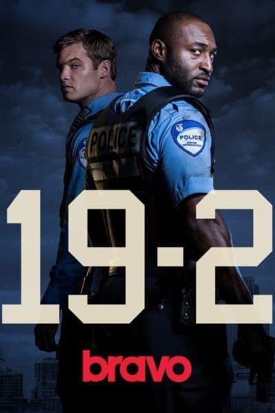The originals season 4 episode 2 watch online free