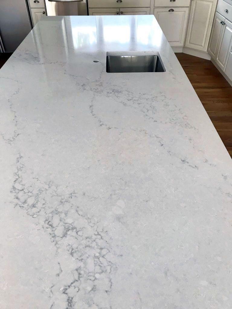 20 Options For Kitchen Countertops Quartz Kitchen Countertops
