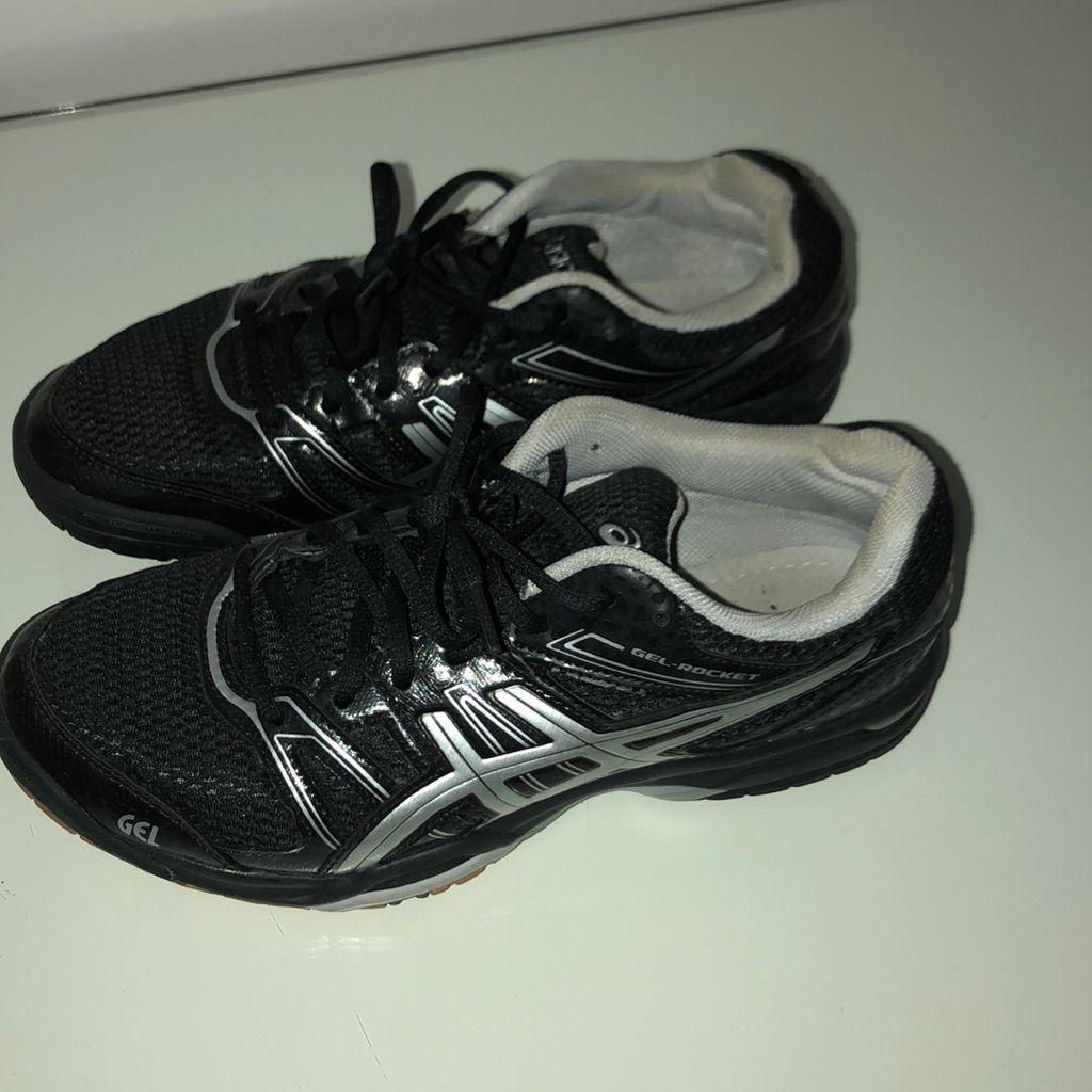 Mazunos Volleyball Shoes Volleyball Shoes Shoes Asics Sneaker