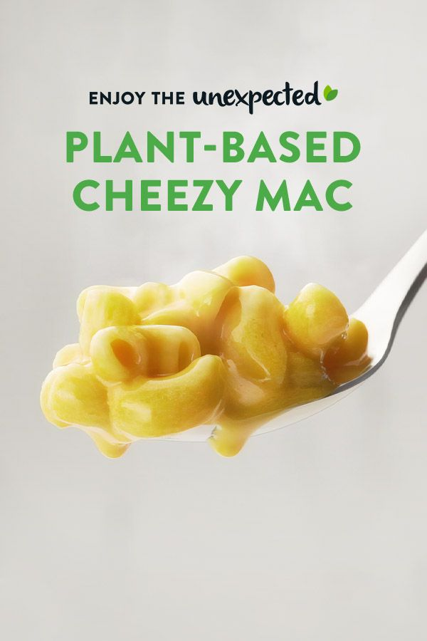 Plant Based Cheezy Mac Daiya Foods Deliciously Dairy Free In 2020 Food Vegan Kitchen Best Mac And Cheese