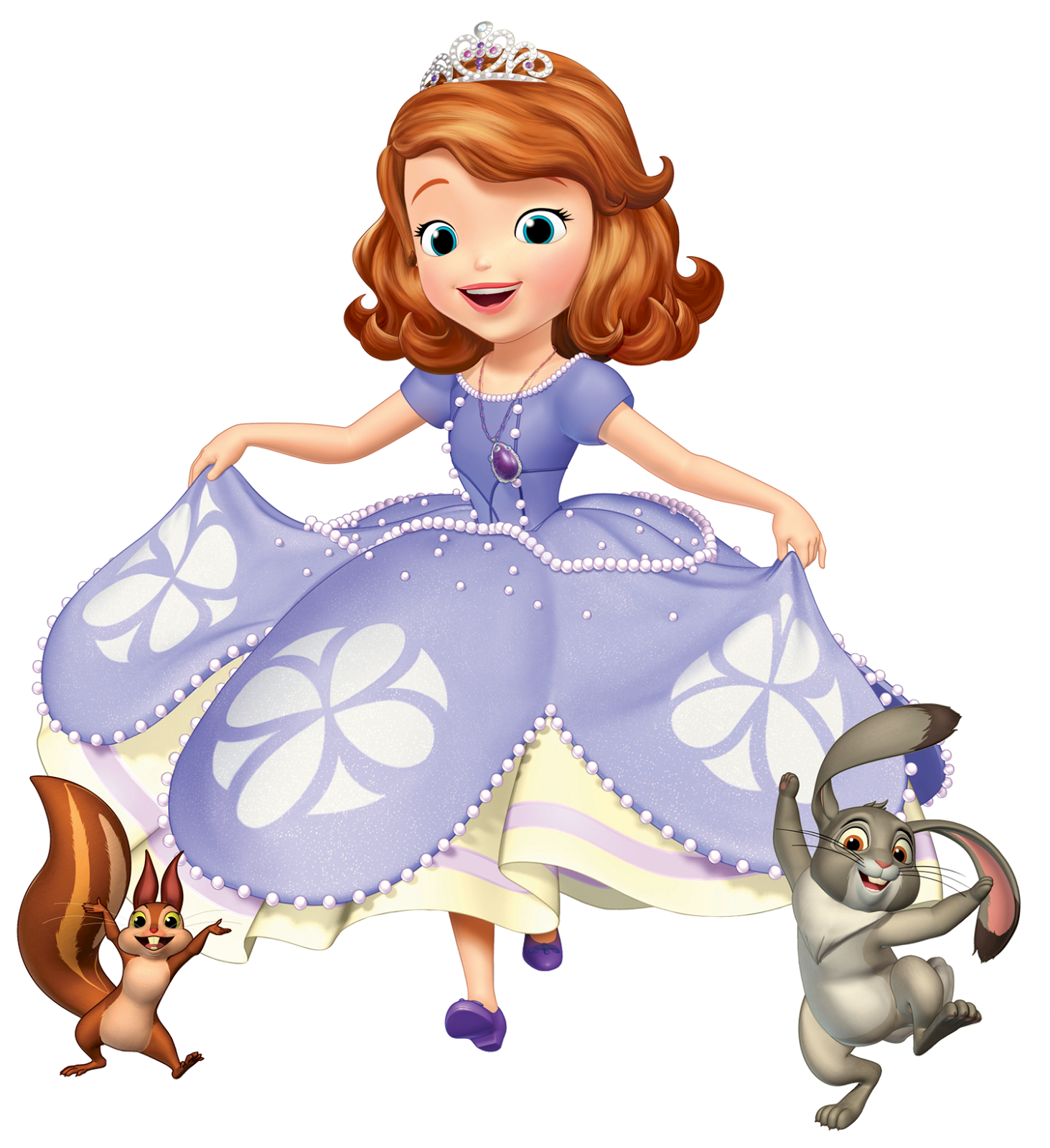 Pin By Evelyn Lozano On Png Sofia The First Characters Sofia The First Cartoon Disney Princess Sofia