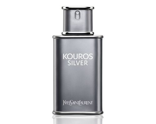 015f544a48 YSL Kouros Silver …