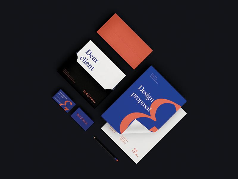 apps brand branding business card finance identity design logo ...