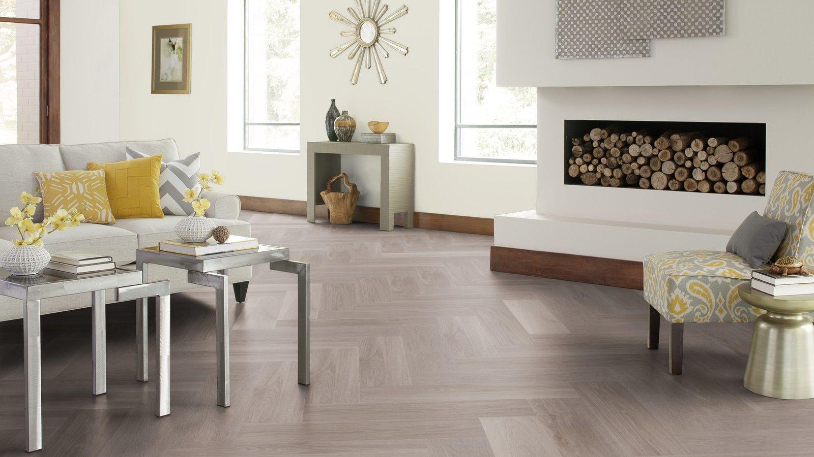 Cavallo floors heeft veel ervaring in het goedkoop leggen en