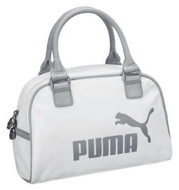 f80c137fa1 Puma Handbag  )